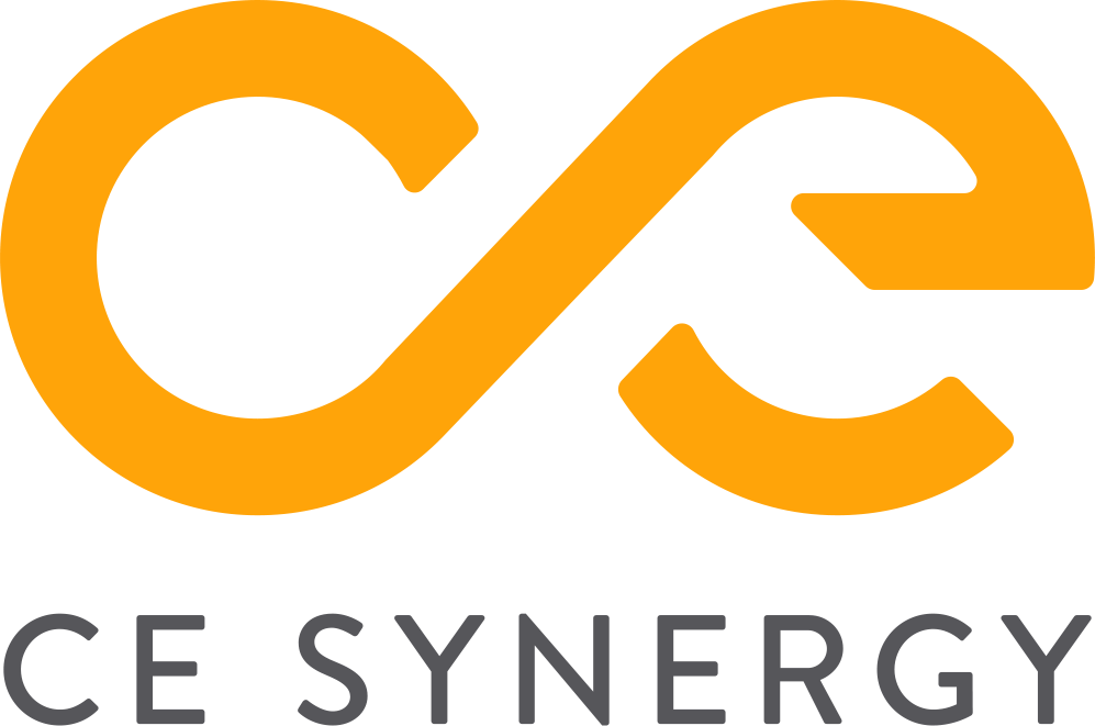 CE Synergy | Oncology CE